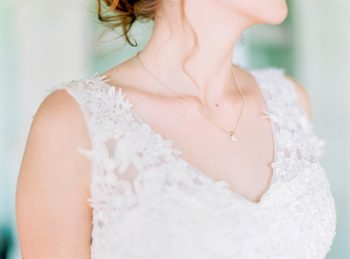 2 Bridal Details Colorful Austrian Wedding Theresa Pewal Via MountainsideBride.com