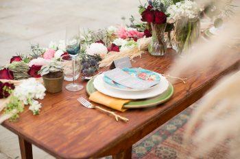 20 Blue Ridge Virginia Wedding Inspration Your Story Film Via MountainsideBride.com