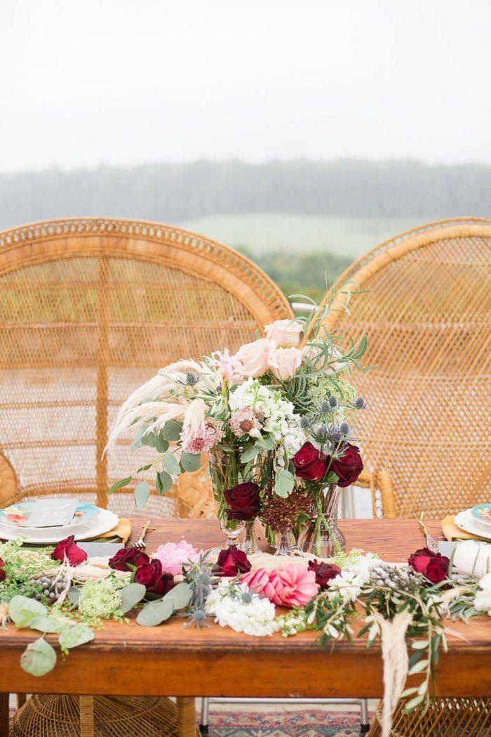 21 Blue Ridge Virginia Wedding Inspration Your Story Film Via MountainsideBride.com