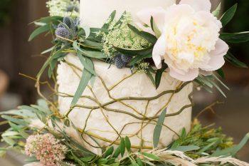 22 Blue Ridge Virginia Wedding Inspration Your Story Film Via MountainsideBride.com