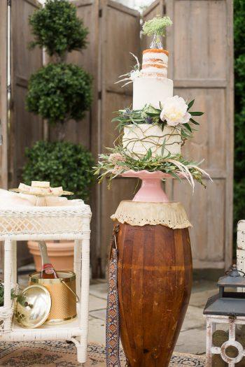23 Blue Ridge Virginia Wedding Inspration Your Story Film Via MountainsideBride.com