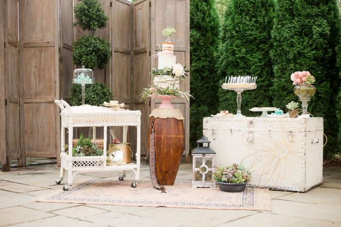 24 Blue Ridge Virginia Wedding Inspration Your Story Film Via MountainsideBride.com