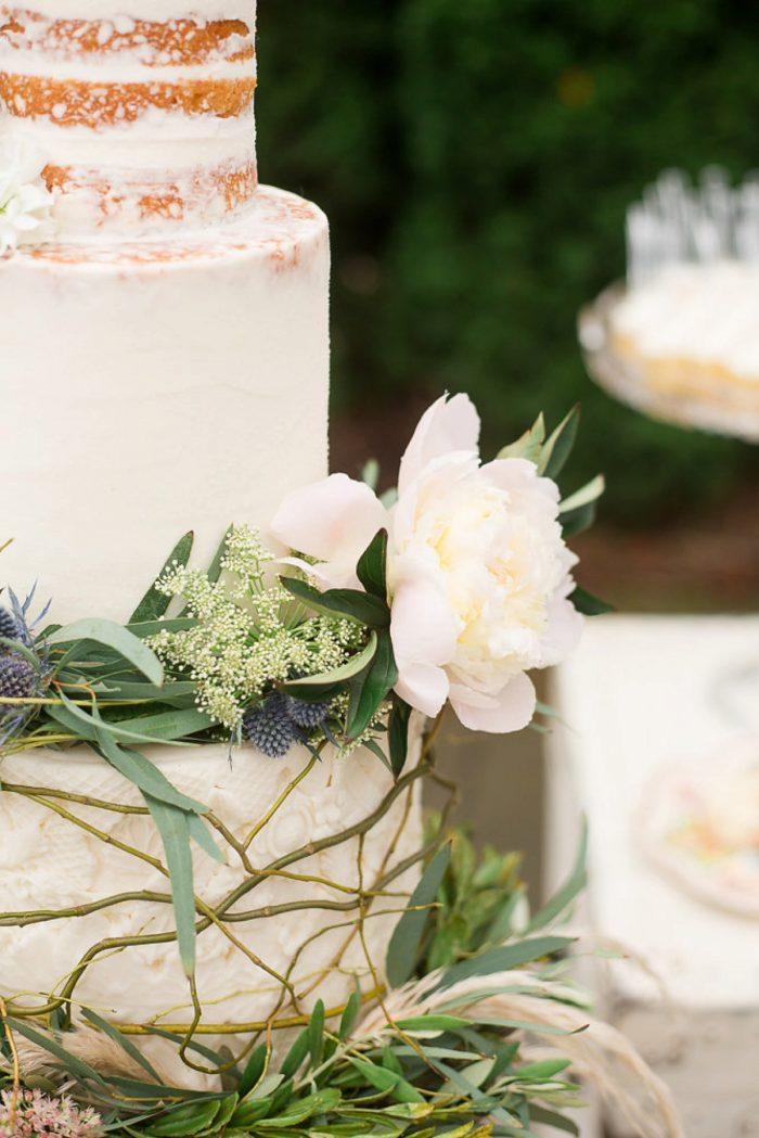 25 Blue Ridge Virginia Wedding Inspration Your Story Film Via MountainsideBride.com