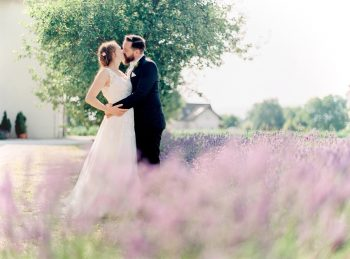 25 Couple Photos Colorful Austrian Wedding Theresa Pewal Via MountainsideBride.com