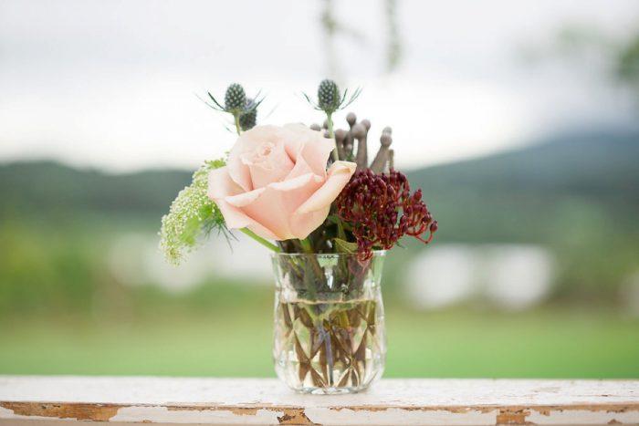 26 Blue Ridge Virginia Wedding Inspration Your Story Film Via MountainsideBride.com