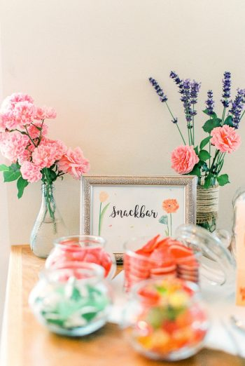 26b Venue Colorful Austrian Wedding Theresa Pewal Via MountainsideBride.com