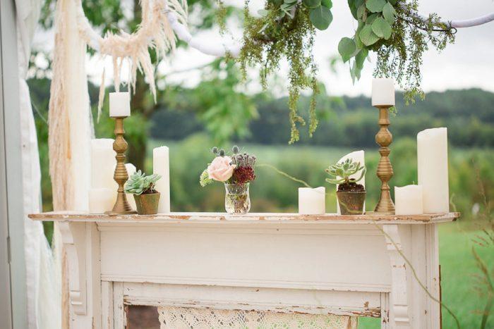27 Blue Ridge Virginia Wedding Inspration Your Story Film Via MountainsideBride.com