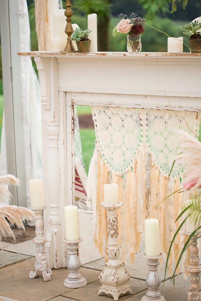 28 Blue Ridge Virginia Wedding Inspration Your Story Film Via MountainsideBride.com
