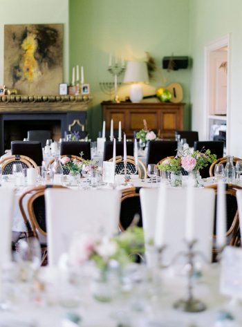 28 Venue Colorful Austrian Wedding Theresa Pewal Via MountainsideBride.com