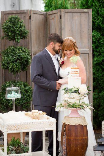 30 Blue Ridge Virginia Wedding Inspration Your Story Film Via MountainsideBride.com