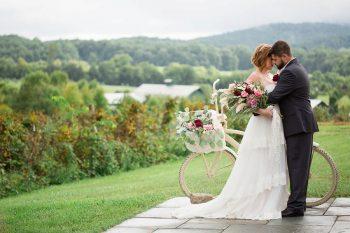 31 Blue Ridge Virginia Wedding Inspration Your Story Film Via MountainsideBride.com
