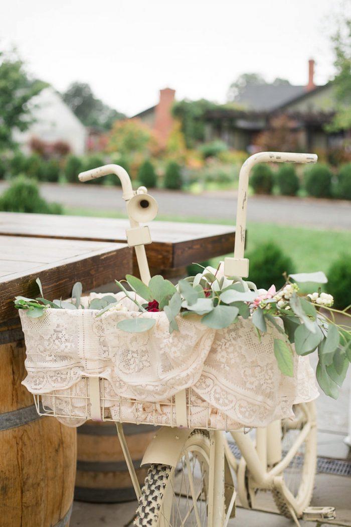 32 Blue Ridge Virginia Wedding Inspration Your Story Film Via MountainsideBride.com