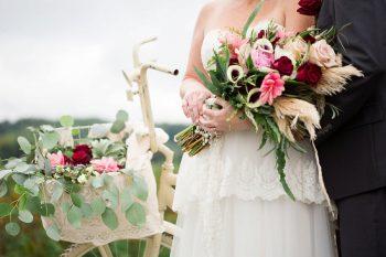 33 Blue Ridge Virginia Wedding Inspration Your Story Film Via MountainsideBride.com