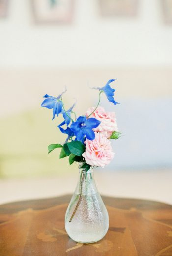 4b Venue Colorful Austrian Wedding Theresa Pewal Via MountainsideBride.com