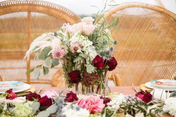 7 Blue Ridge Virginia Wedding Inspration Your Story Film Via MountainsideBride.com