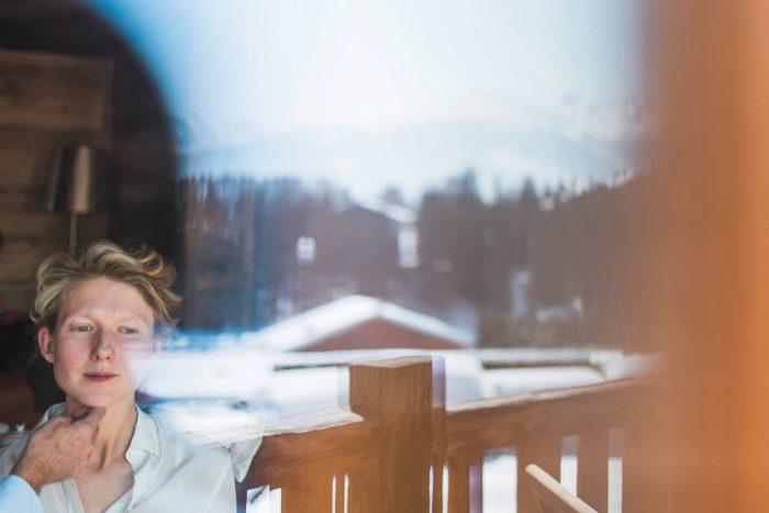 8 Switzerland Winter Wedding Nordica Photography Via MountainsideBride.com 026
