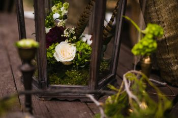 9 Big Bear Winter Wedding Inpiration Sarah Mack Photo Via MountainsideBride.com