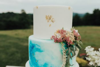 9 Woodstock Wedding Inspiration Gabrielle Von Heyking Photographie Via MountainsideBride.com