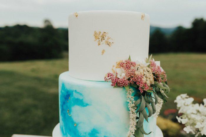 9 Woodstock Wedding Inspiration Gabrielle Von Heyking Photographie Via MountainsideBride.com