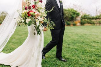 14 Highlands NC Estate Wedding Miranda Grey Weddings Via MountainsideBride.com