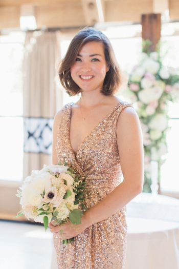 15 Timberline Lodge Oregon Susie And Will Photography Via MountainsideBride.com