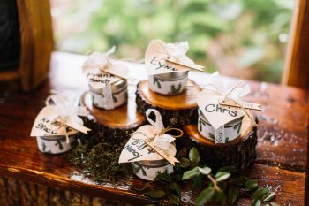 16 Highlands NC Estate Wedding Miranda Grey Weddings Via MountainsideBride.com