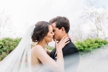18 Highlands NC Estate Wedding Miranda Grey Weddings Via MountainsideBride.com