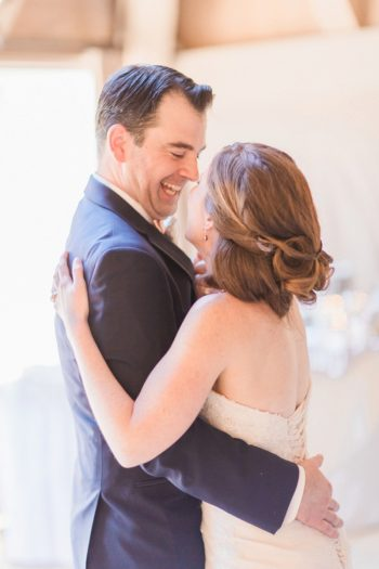 23 Timberline Lodge Oregon Susie And Will Photography Via MountainsideBride.com