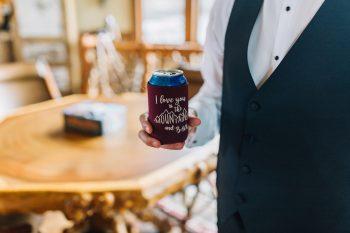 24 Highlands NC Estate Wedding Miranda Grey Weddings Via MountainsideBride.com
