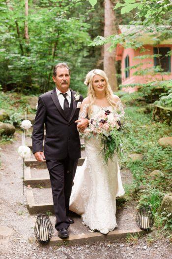 9b Roan Mountain Wedding JoPhotos Via Mountainsidebride.com