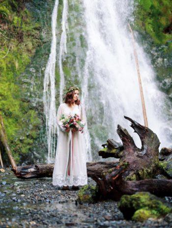 John Muir Inspired Wedding Ideas Alexandra Knight Photography Via MountainsideBride.com 0006