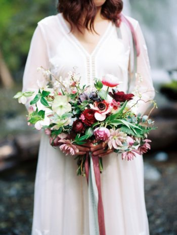 John Muir Inspired Wedding Ideas Alexandra Knight Photography Via MountainsideBride.com 0007