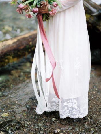 John Muir Inspired Wedding Ideas Alexandra Knight Photography Via MountainsideBride.com 0010