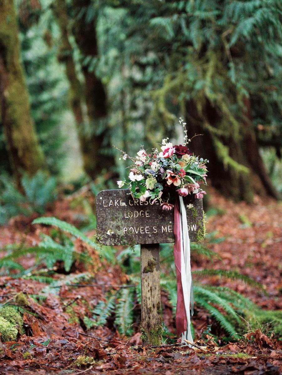 John Muir Inspired Wedding Ideas Alexandra Knight Photography Via MountainsideBride.com 0013