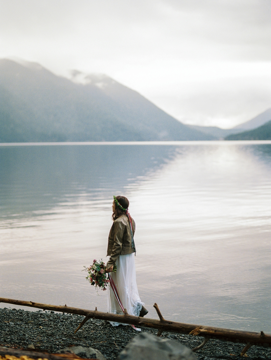 John Muir Inspired Wedding Ideas Alexandra Knight Photography Via MountainsideBride.com 0017