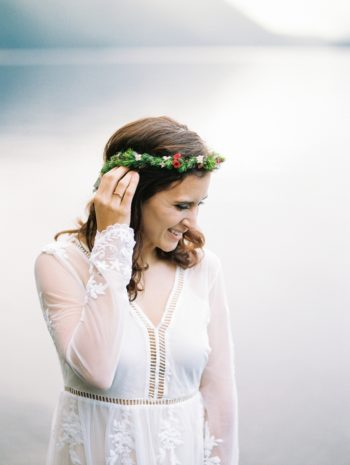 John Muir Inspired Wedding Ideas Alexandra Knight Photography Via MountainsideBride.com 0019