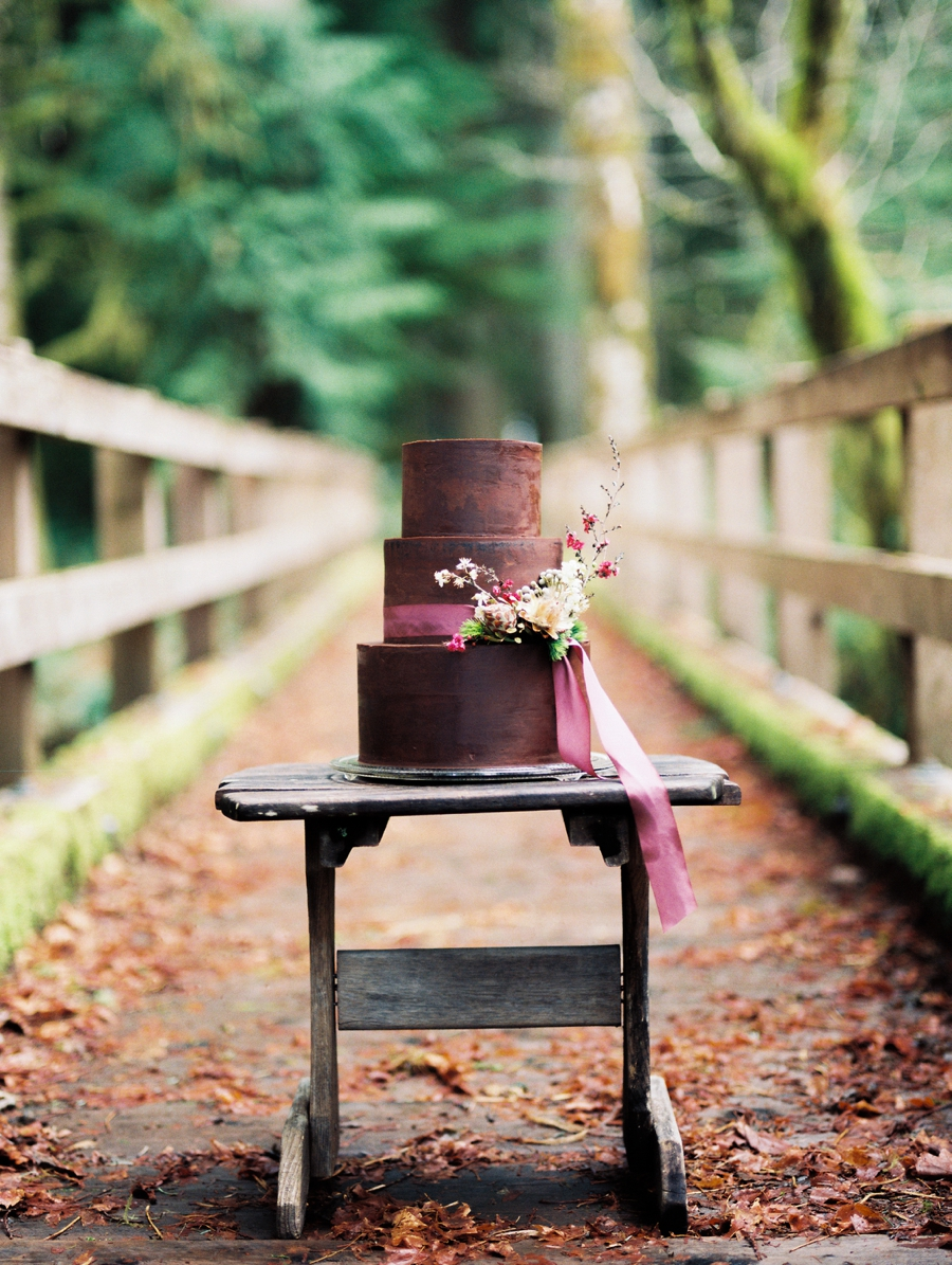 John Muir Inspired Wedding Ideas Alexandra Knight Photography Via MountainsideBride.com 0021