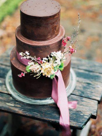 John Muir Inspired Wedding Ideas Alexandra Knight Photography Via MountainsideBride.com 0023