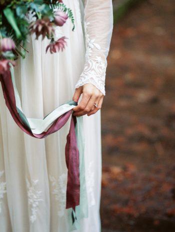 John Muir Inspired Wedding Ideas Alexandra Knight Photography Via MountainsideBride.com 0027