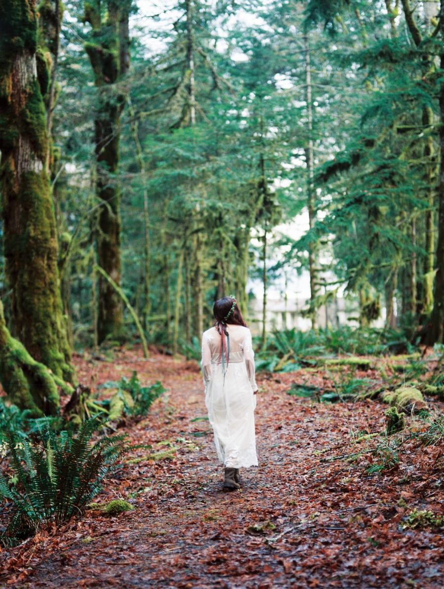 John Muir Inspired Wedding Ideas Alexandra Knight Photography Via MountainsideBride.com 0031