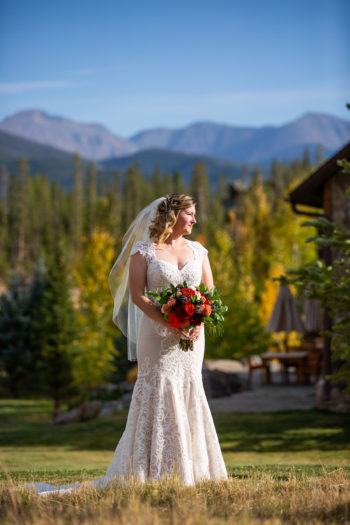 A Cozy Ranch Wedding In Denver Lucy Schultz Photography12