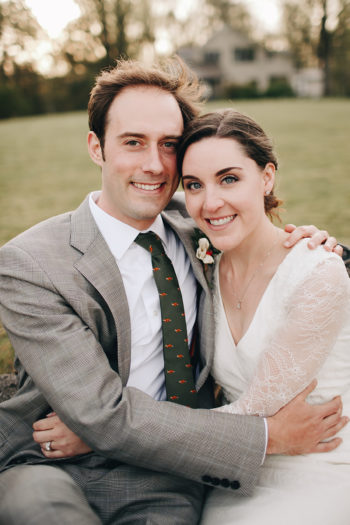 A Springtime Mountaintop Wedding In Tennessee Photography Anthology09