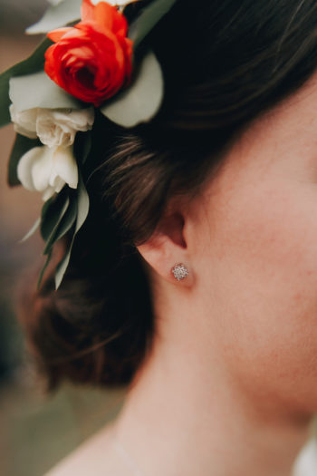 A Springtime Mountaintop Wedding In Tennessee Photography Anthology13