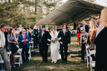 A Springtime Mountaintop Wedding In Tennessee Photography Anthology19