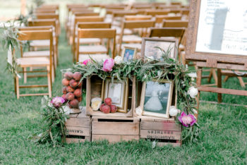A Sweet Summertime Wedding In The Blue Ridge Mountains Kathryn Ivy Photography21