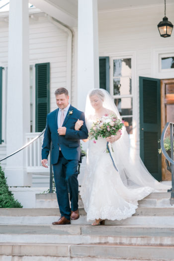 A Sweet Summertime Wedding In The Blue Ridge Mountains Kathryn Ivy Photography24