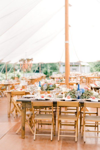 A Sweet Summertime Wedding In The Blue Ridge Mountains Kathryn Ivy Photography40