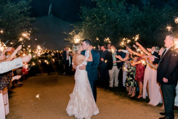 A Sweet Summertime Wedding In The Blue Ridge Mountains Kathryn Ivy Photography45