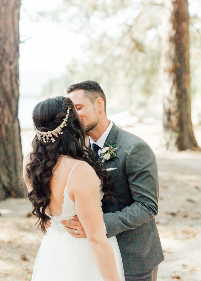 A Warm Homestead Wedding In Washington Something Minted Photography08