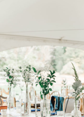 A Warm Homestead Wedding In Washington Something Minted Photography22
